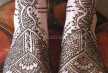 Mehndi Designs / Best mehndi designs , Mehndi , Mehndi melbourne, arabian mehndi designs, indian mehndi designs