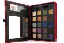 Eye makeup store online / Retractable Waterproof Eyebrow Pencil and eye makeup only at beautifullady .