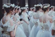art ; dance