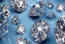 pietre preziose e