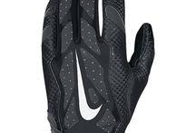 Nike Vapor Jet 3.0 Men's Receiver Gloves / Nike Vapor Jet 3.0 Men's Receiver Gloves