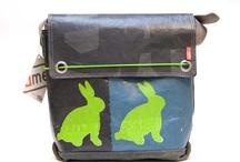 Dieren / Animals / We love animals. So we love them in art ;-)