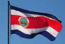 Costa Rica / cr.findiagroup.com