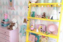 moja izba