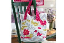 Sewing - Bags&Home
