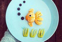 artful eating