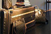 Travel Savvy Travel luggage