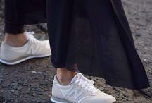 shoesssss!!!