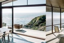 Architecture / Top living...