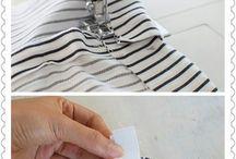 Mode erstellen