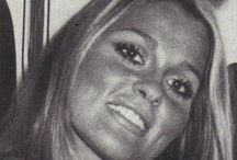 Jillian Jessup Miss SA 1970