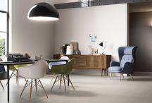 Facilitiles 10 - Feinsteinzeugfliesen von Topgres / Unsere Kollektion Facilitiles 10MM bietet Architekten und Designern eine neue Dimension für das Arbeiten mit großformatigen Fliesen aus Feinsteinzeug. Feinsteinzeugfliesen von Topgres sind für komplexe Anforderungen in allen Bereichen konzipiert. Ob Wohnungsbau, Gastronomie oder Ladenbau, Sie verfügen über eine leistungsstarke Grundlage für individuelle Konzepte. Durch ein großes Spektrum an Farben, Formaten und Dekoren erlaubt die Serie Facilitiles 10MM vielseitige, raumübergreifende Designs.