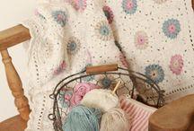 пледы, подушки, покрывала,коврики