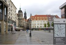 Dresden / all things related to Dresden, Germany