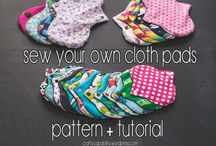 DIY for birth/Postpartum