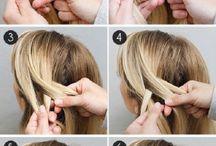 Tagli di capelli per ragazza