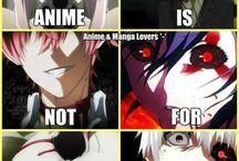 Anime ++