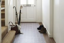 Carpet Tile Inspiration