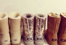 Bags&Shoes ❤️