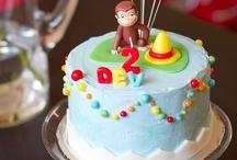 Cake_børn