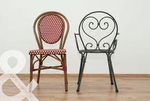 Design bútorok vására / Design sale / Bemutatótermi bútorainkat kiértékesítjük, hogy helyet csináljunk új modelleknek. Részletek a facebook oldalunkon. / Showroom pieces for favourable price. Let's check out our facebook for details.