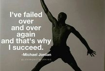 Random #inspiration Quotes