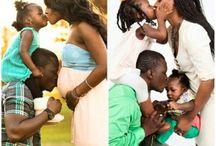 family{my future family}