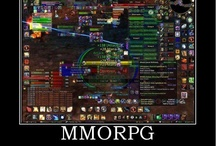 MMORPGs / www.MMOst-Wanted.de