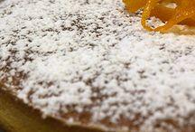 Chez Papa Rico - Gâteaux / Recettes de gâteaux sur mon blog : Chez Papa Rico