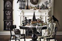 Dark souls' home