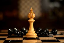 Here are the 10 reasons why you should buy a chess set from chessbazaar.com