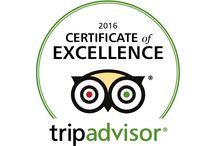 Cotels Serviced Apartments Reviews and Awards / We're thrilled to announce that Cotels Serviced Apartments has been selected for the 2016 Certificate of Excellence, reflecting the consistently great reviews we have earned on TripAdvisor. Thank you to all our guests who have taken the time to submit a review. Greatly appreciated!