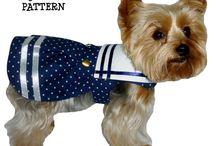 ropa mascotas