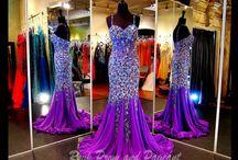 Vestido beautyful