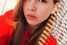 Мои фотки/моя история / My instagram - https://www.instagram.com/nastusha.kyznetsova/