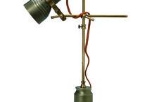 Unique Lamps / #lamps #lighting #interiorhomescapes #unique #home #decor #design