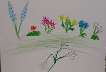Disegna FlowerPower