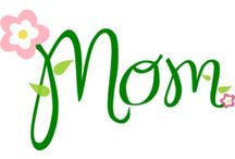 ~♡~Happy Mothers Day~♡~ / Welcome to my board.Pin whatever inspires you.....no pin limits!!!!!