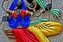 Krishnajulahouse