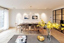 My Fabulous NYC Real Estate Rentals
