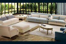 Colectia Sunshine / Canapelele sunt piese de mobilier nelipsite din orice interior. Alegeti o canapea confortabila din colectia Sunshine.   www.galeriilenoblesse.ro