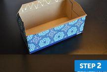 ulozny box