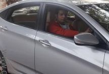 Driver in Mumbai