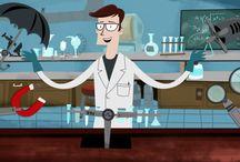High School Chemistry Resources