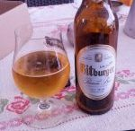 Cervejas, LAGER, German Pilsner