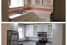 Kitchen / Kitchen photos and ideas