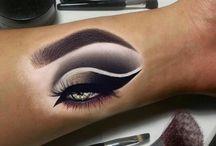 art+ makeup