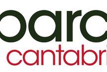 Parcelacantabria.com / La web de los terrenos en venta en Cantabria