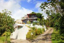 Fabulous Manuel Antonio Luxury Estate a delight for entertaining