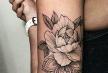 Tattosleeve